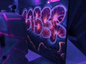 lasertag-6